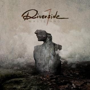 RIVERSIDE – 'Wasteland' (2018)