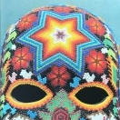 DEAD CAN DANCE – 'Dionysus' (2018)