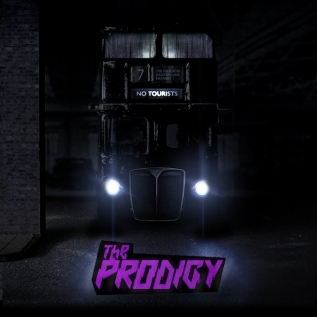 CULT LEADER + THE PRODIGY + DAUGHTERS