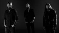 IN FLAMES с нов сингъл 'I Am Above' на 14 декември - вижте тийзър