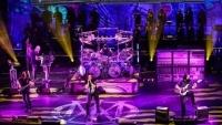 Чуден концерт на DREAM THEATER тази вечер в 'TANGRA MEGA LIVE'