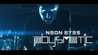 Българското индъстриъл трио ABYSMATIC с ново видео - гледайте тук