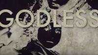 Българската метъл банда VELIAN има нова песен - 'Godless' - чуйте тук
