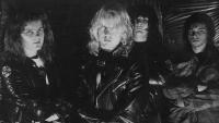 Един от основателите на MORGOTH - китаристът КАРСТЕН почина на 48