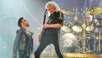 Естествено - QUEEN ще направят 'Rhapsody Tour' с АДАМ ЛАМБЪРТ