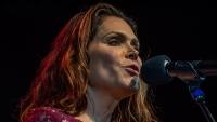 БЕТ ХАРТ покори София - вижте снимки от спиращия дъха концерт