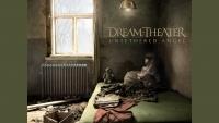 DREAM THEATER пуснаха първия сингъл от новия албум - 'Untethered Angel'