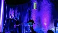 Концерт на култа ВИОЛЕТОВ ГЕНЕРАЛ в София с вход - СВОБОДНО ДАРЕНИЕ