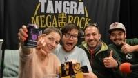 Новият 'ДЖИТБОЛ' e в podcast - за животни, бира, сърф и улична храна