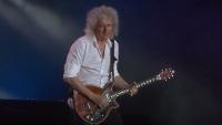 'Bohemian Rhapsody' на QUEEN вече е най-стриймваната песен от 20-и век