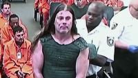 Китаристът на CANNIBAL CORPSE се изправи окован пред съда във Флорида