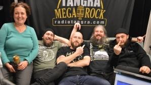 Авторите в www.RadioTangra.com с обзор на 2018