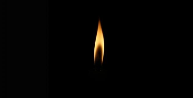 Сирени в 12:00 по радиото в памет на жертвите на злото и 'народния' съд