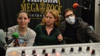 'ДЖИТБОЛ' e в podcast - с ЖЕЛЮ СТАНКОВ, ЖОРО ТЕНЕВ и д-р КАРАДЖОВА