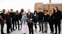 Слушайте новата песен на TEDESCHI TRUCKS BAND - 'They Don't Shine'