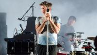 Излезе новият концертен албум на LCD SOUNDSYSTEM - слушайте онлайн