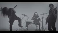 BLOODRUSH пуснаха видео на сингъла от новия албум - пее и ВАСКО РАЙКОВ