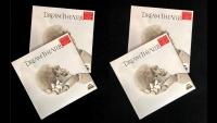 Спечелете оригинален CD с новия албум на DREAM THEATER - възможност №1