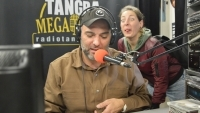 Новата седмицата с новото 'BRAZZ JAMBOREE' на ВИЛИ СТОЯНОВ в podcast
