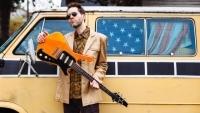 MR. BIG Guitarist PAUL GILBERT: 'Things Can Walk To You' Video