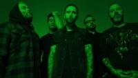 Слушайте новия сингъл на ALEXISONFIRE - 'Complicit'