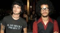 Новото събиране на THE MARS VOLTA е факт - работят по нова музика