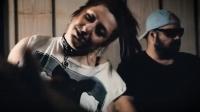 Българската група CATORGA пусна още едно видео - гледайте 'Вериги'