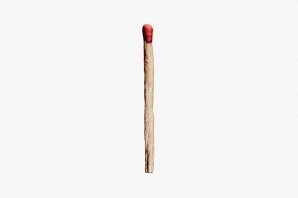 RAMMSTEIN – 'Rammstein' (2019)
