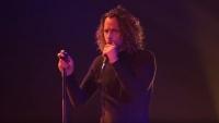 Първи откъс от великолепния нов концертен филм на SOUNDGARDEN - вижте