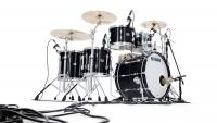 ДНЕС е първият барабанен фестивал - SOFIA DRUM FEST - започва в 14:30