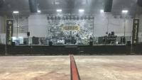 Днес е концертът на DROPKICK MURPHYS - вижте отново програмата