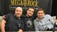 Два концерта на INTELLIGENT MUSIC на д-р ВРАБЕВСКИ - ИНТЕРВЮ