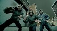 BEASTIE BOYS drop 12 rarities from To the 5 Boroughs: Stream