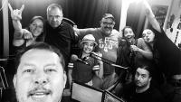Последният епизод от първия сезон на 'ДЖИТБОЛ' с МИЛА СТНВ e в podcast