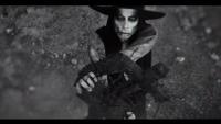 Гледайте новото видео на BEHEMOTH - 'Sabbath Mater'