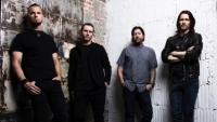 Слушайте новата песен на ALTER BRIDGE - 'Pay No Mind'