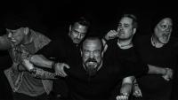 CHUCK NORRIS EXPERIMENT пусна новия си сингъл - 'Back It Up'