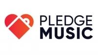 Сайтът за набиране на средства PledgeMusic изчезна - дължи пари