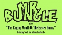 MR. BUNGLE Adds Shows in New York, Los Angeles And San Francisco