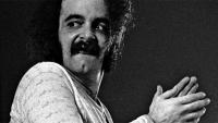 Басистът на легендарните CANNED HEAT - ЛАРИ ТЕЙЛЪР почина на 77
