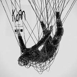 KoЯn - 'The Nothing' (2019)