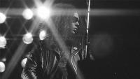 ЛАРИ УОЛИС - първият китариста на MOTORHEAD почина на 70