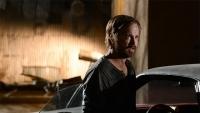 Вижте ТРЕТИ трейлър за филма 'BREAKING BAD' - излиза на 11 октомври