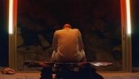 Гледайте новото концертно видео на KORN - 'You'll Never Find Me'
