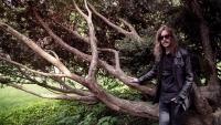 Прочетете ревю за новия албум на OPETH - 'In Cauda Venenum'