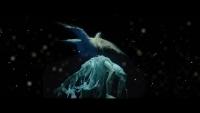 Новата песен на ALCEST влиза във вашата РОК КЛАСАЦИЯ - гласувайте