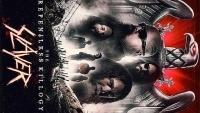 Филмът 'SLAYER: The Repentless Killogy' с премиера в 1500 кина на 6 ноември