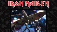 Ще предават шоуто на IRON MAIDEN ROCK на фестивала в РИО тази нощ