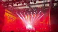 MACHINE HEAD започнаха турнето '25 години BURN MY EYES' - сетлист и видео