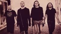 RIVERSIDE се завръщат с нов концерт в София на 11 март 2020